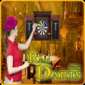 Real Darts Pro