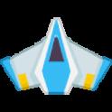 Space Defenders