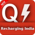 Mobile Recharge, DTH, Data Card Recharge