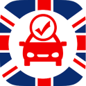 UK Driving Theory Test - Cars