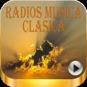 Radios Musica Clasica Gratis