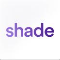 Shade (beta)