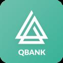 AMBOSS Qbank USMLE