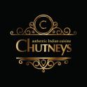 Chutneys Restaurant