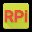 Raspberry Pi Tutorial