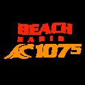 107.5 Beach Radio