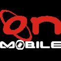 onMOBILE (ONPAYS MOBILE) PPOB