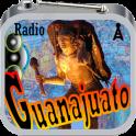 radio de Guanajuato