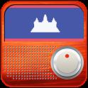 Free Cambodia Radio AM FM