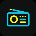 Radios Uy