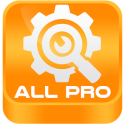 All Pro Facility Monitoring & Work Order Mgt. App