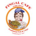 Fingal Cafe Takeaway