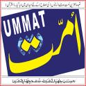 Ummat News Official App