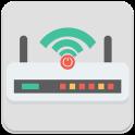 Pixel WifiBlocker Pro Analayzer