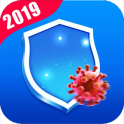 Antivirus & Applock 2020