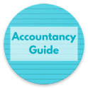 Learn Accounts Complete Guide (OFFLINE)