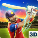World Cricket 2017