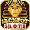 Golden Age of Egypt Slots - The Best Casino Game
