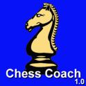 Chess Coach 1.0