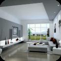 Latest LivingRoom Designs 2019