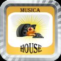 Musica House Gratis