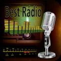 Best Rádio