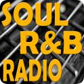 Soul R&B Urban Radio Stations