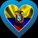 Chat Solteros Ecuador