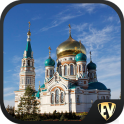 Omsk Travel & Explore, Offline City Guide