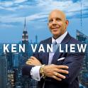 Ken Van Liew