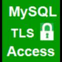 MySQL TLS Access