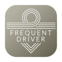 Frequent Driver