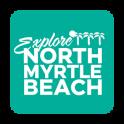 Explore North Myrtle Beach