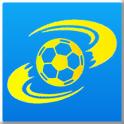 Premier Picks Football