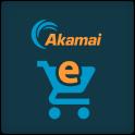 Akamai eCom
