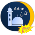 Adan Muslim