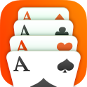 Solitaire Party