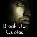 Breakup Quotes & Status