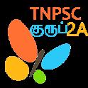 TNPSC Group 2 2018