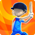 Real Champ Cricket