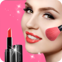 Face Beauty Makeup