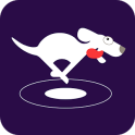 DOG VPN- VPN Free Hotspot Proxy & Wi-Fi Security