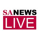 SA News LIVE #datafree