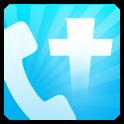 Bible Caller ID App