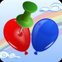 Balloon Punch