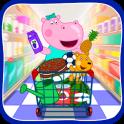 Kids Supermarket