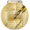Theme for galaxy s7