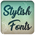 Stylish Fonts Free