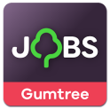 Gumtree Jobs