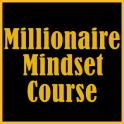 Millionaire Mindset Course